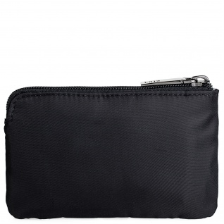 Lois Münztasche Für Damen Geldbeutel Brieftasche Geldtasche RFID-Schutz 304007 - Vorschau 2