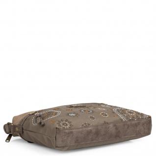 Lois Schultertasche Für Damen Umhängetasche Crossbody Bag 304449 - Vorschau 3