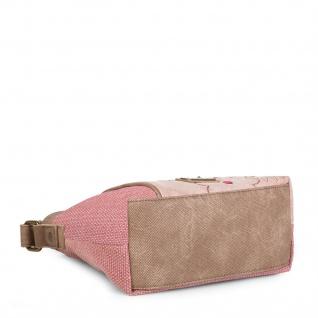 Lois Umhängetasche Für Damen Schultertasche Cros-Body Bag Tasche 302044 - Vorschau 3