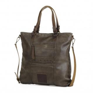 Lois Handtasche Für Damen Shopping Bag Tote Bag Schultertasche Umhängetasche Tasche 92832
