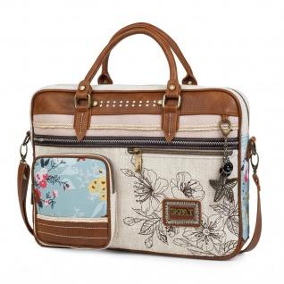 SKPAT Aktentasche Dokumentenhalter Für Laptop 15 Für Damen Schultertasche Und Handtasche Messenger Bag 301638
