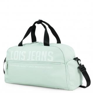 Sporttaschen-Schuhabteilung Abnehmbarer, Verstellbarer Doppelgriff Leichte, Handliche Miniatur- Und Funktionstaschen 307050