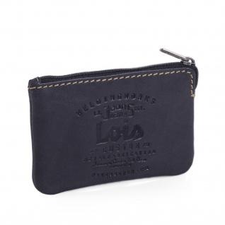Portemonnaie Geldbörse Wenig Unisex Card Inhaber Brieftasche In Echtem Leder