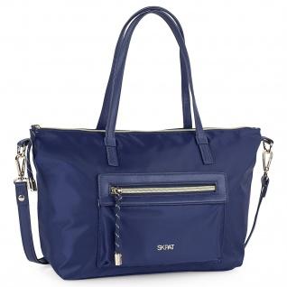 Handtasche Für Frauen. Hochwertiges Kunstleder. Elegant, Vielseitig, Komfortabel, Leicht Und Praktisch. Ideal Für Den Täglichen Gebrauch 307681