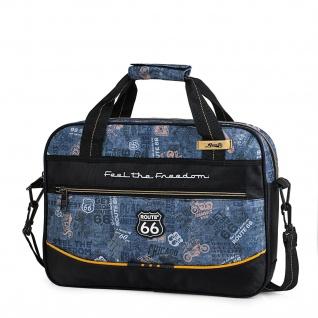 15, 6-Zoll-Laptop-Aktentasche Kinderbüchertasche Mit 2 Griffen Kapazität Der Büchertasche Bequeme, Leichte Und Stabile Weitöffnung R61106