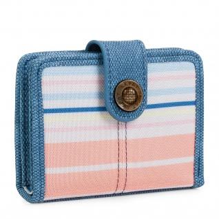 SKPAT Kartentasche Für Damen Geldtasche Kartenhalter 302503