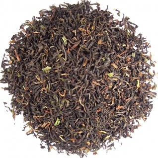 Ostfriesen-Mischung Blatt 2-schwarzer Tee, 1kg