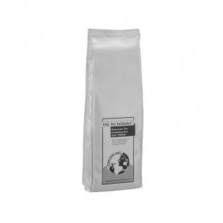 Darjeeling first flushTee Initiative, schwarzer Tee, 250g