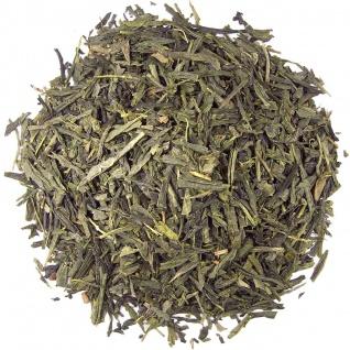Japan Bancha-Grüner Tee, 1kg
