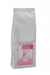 Darjeeling second flush FTGFOP Tee Initiative 500g