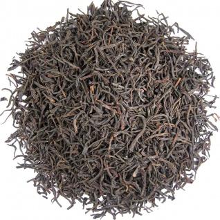 Ceylon Craig -schwarzer Tee, 1kg