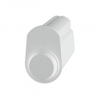 3 Wasserfilterpatronen geeignet für Saeco Philips Intenza Kaffeemaschinen - Vorschau 4