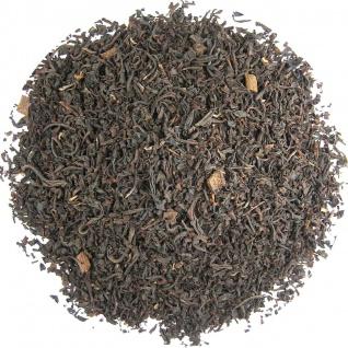Bio Ostfr.-Mischung Sonntagstee-Blatt-schwarzer Tee, 1kg