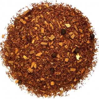 Rooi-Chai - Rooibos / Rooibush, 1kg