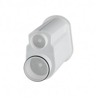 3 Wasserfilterpatronen geeignet für Saeco Philips Intenza Kaffeemaschinen - Vorschau 3