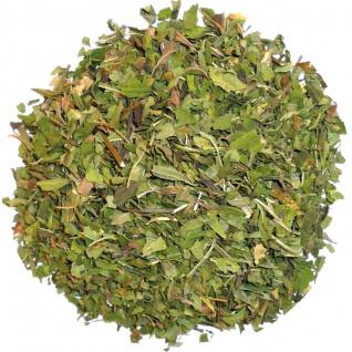 Pfefferminze-Kräuter Tee, 1kg