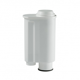 3 Wasserfilterpatronen geeignet für Saeco Philips Intenza Kaffeemaschinen - Vorschau 2