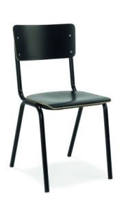 A&K 10.000 Home Collection Seat K7073 Konferenzstuhl