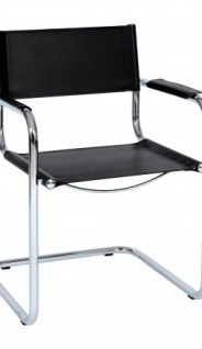 A&K 10.000 Home Collection Seat M7066 Meeting-Stuhl