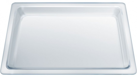 Bosch Glaspfanne HEZ636000