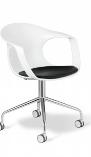 A&K 10.000 Home Collection Seat M7067 Meeting-Stuhl