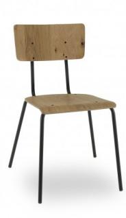 A&K 10.000 Home Collection Seat K7074 Konferenzstuhl
