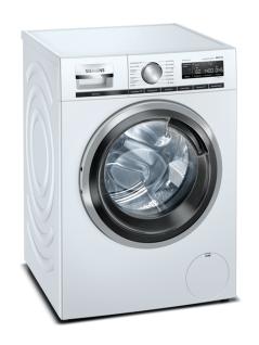 Siemens WM14VMG2 iQ700, Waschmaschine, Frontlader, 9 kg, 1400 U/min.