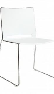 A&K 10.000 Home Collection Seat K7072 Konferenzstuhl - Vorschau 3