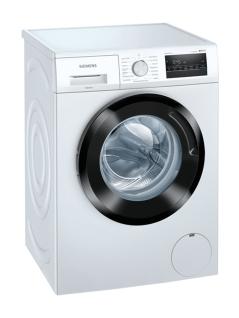 Siemens WM14N2G2 iQ300 Waschmaschine, Frontlader 7 kg 1400 U/min.