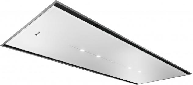Neff N 70 Deckenlüfter 120 cm weiß I25CBS8W0