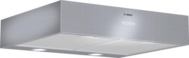 Bosch Unterbauesse DHU665EL, 60 cm