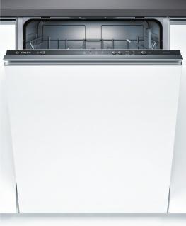 Bosch SBV24AX00E Silcence XXL-Geschirrspüler, Serie 2