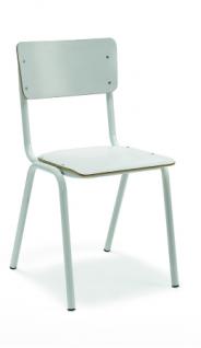 A&K 10.000 Home Collection Seat K7073 Konferenzstuhl - Vorschau 2