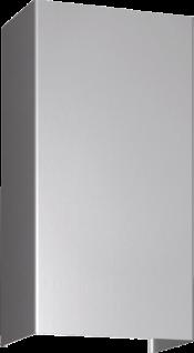 Bosch DHZ1224 Karminverlängerung
