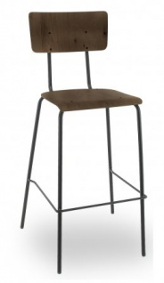 A&K 10.000 Home Collection Seat H7079 Barhocker