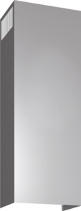 Siemens Kaminverlängerung LZ12265 1000 mmEdelstahl