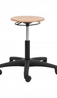 A&K 10.000 Home Collection Seat H7086 Arbeitshocker