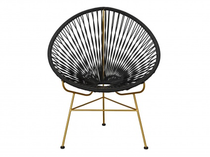 Rattan Clubsessel A00000634