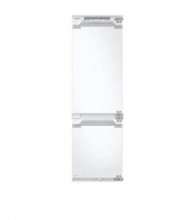 Samsung Einbau- Kühl-Gefrier-Kombination 177, 5 cm 267 l Weiß BRB26612EWW/EG
