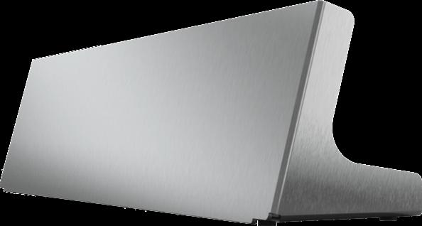 Siemens Gas Deflector LZ58010