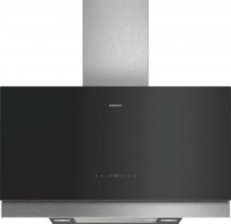 Siemens LC97FQP60 Wand-Esse 90 cm