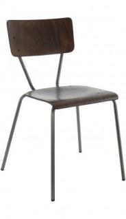 A&K 10.000 Home Collection Seat K7070 Kantinenstuhl