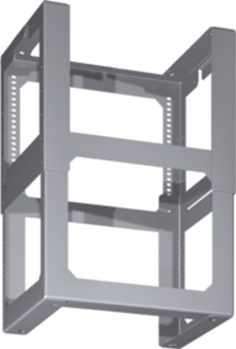 Siemens LZ12510 Montageturmverlängerung 500 mm