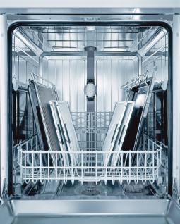 Siemens SZ73000 Sonderzubehör für Geschirrspüler