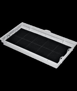 Siemens LX300000 Aktivfilter
