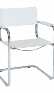 A&K 10.000 Home Collection Seat M7066 Meeting-Stuhl - Vorschau 3