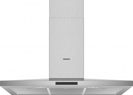 Siemens iQ300 90 cm Wand-Esse LC96QBM50