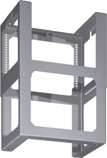 Bosch DHZ1251 Montageturmverlängerung