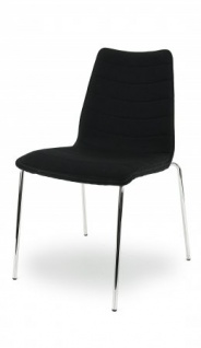 A&K 10.000 Home Collection Seat M7024 Design-Stuhl