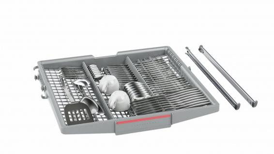 Bosch SMZ1014 Sonderzubehör für Geschirrspüler - Vorschau